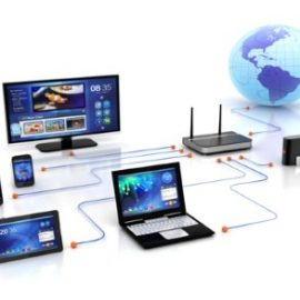 What Is The Importance Of Having Good Network Support And How You Can Find Good Network Service Support Provider?
