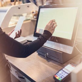 How To Find The Right Point Of Sale System For You?