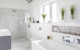How To Make Your Bathroom Look Good