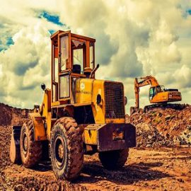 What Is Machinery Insurance?